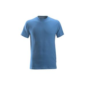 Colorful Sublimation printing cotton t-shirt 3d custom blank men t-shirt