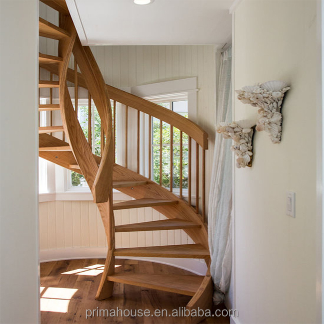 Oak Stair Stringers, Oak Stair Stringers Suppliers And Manufacturers At  Alibaba.com