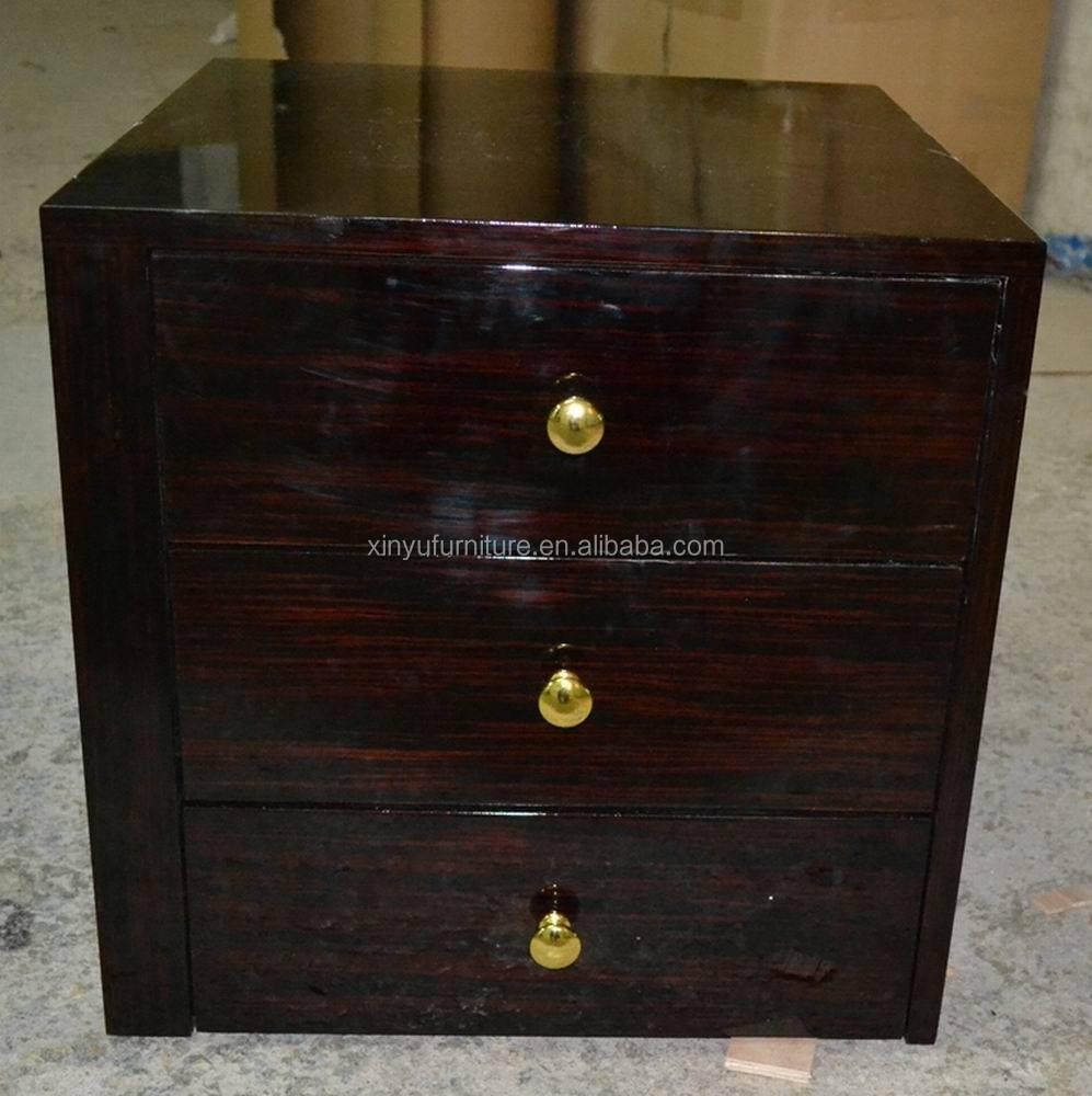 Modern Hotel Furniture Bedroom Luggage Rack Xyn86