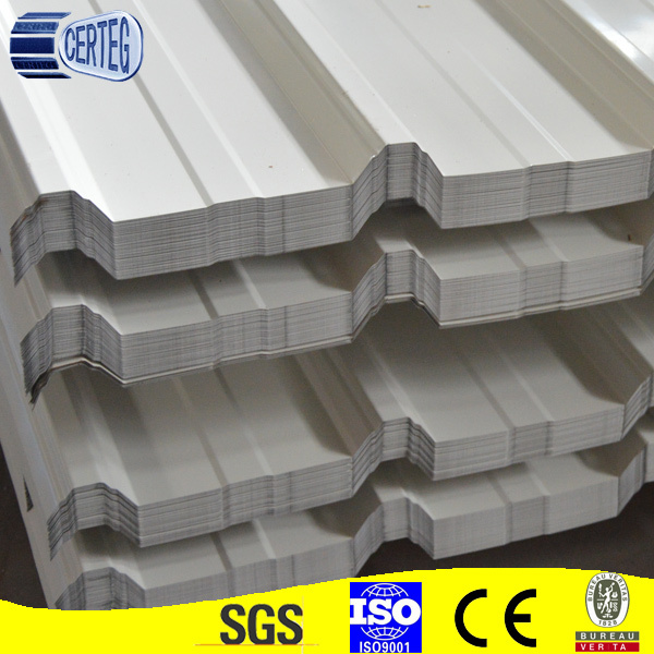 Galvalume Steel Sheet Material box profile roofing sheets & box profile roofing-Source quality box profile roofing from Global ... memphite.com