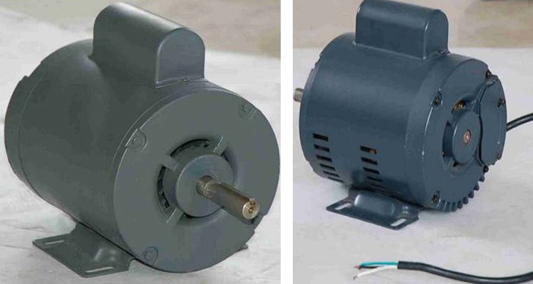 2015 Hot Sale High Torque 8v Motor Used In Precision