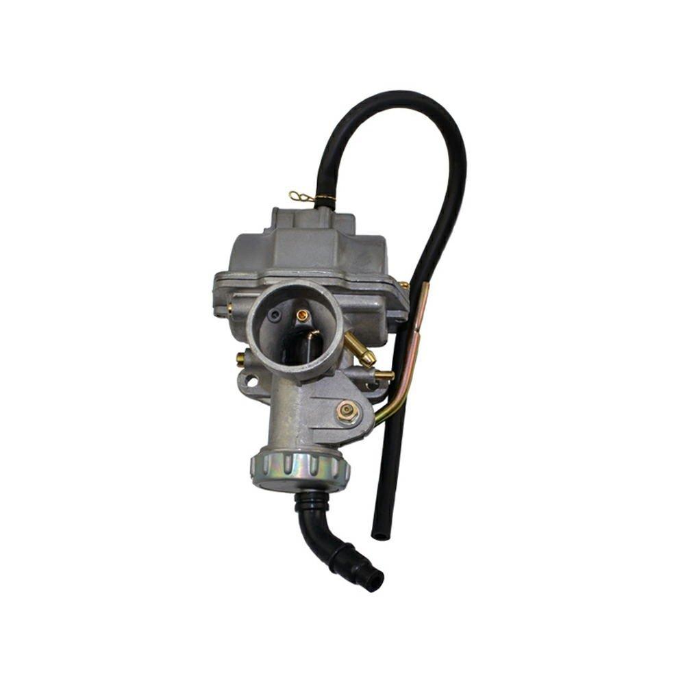 20MM CARBURETOR FOR HONDA XL75 XR75 XR80 CR80R XL XR CR 75 DIRT BIKE U CA04