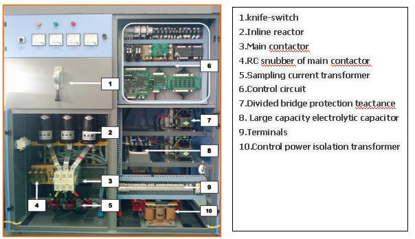 Welder Wiring Diagram Moreover Miller Welder Single Phase Wiring