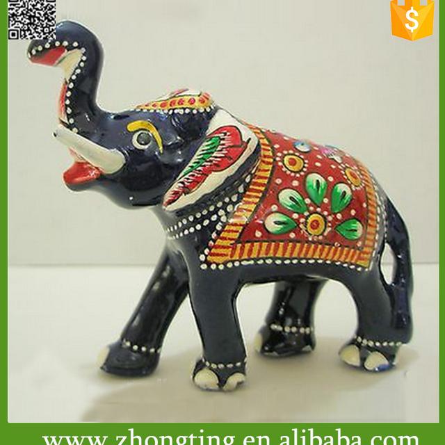 china india ceramic elephant wholesale alibaba