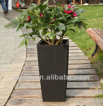home flower exporter manufacturer supplier vase decor