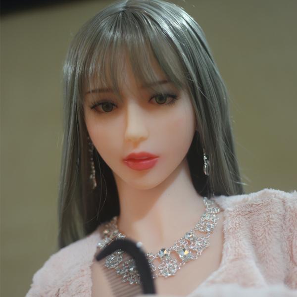 Big busty real doll | Hot pics)