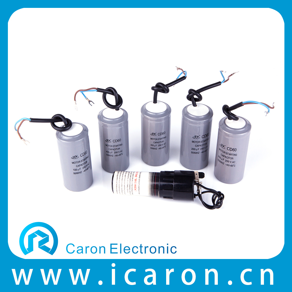 Icar capacitor wholesale capacitor suppliers alibaba 1betcityfo Gallery