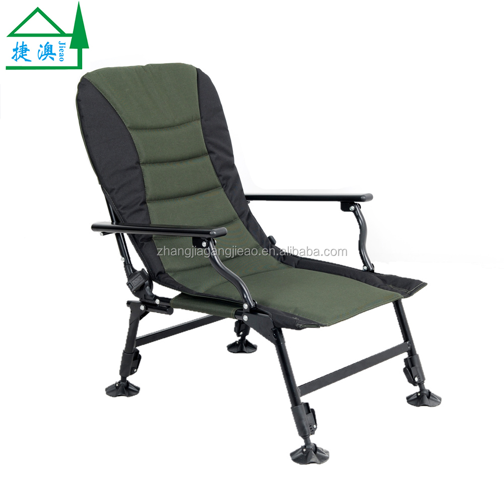 bed chair fishing bedchair carp fishing