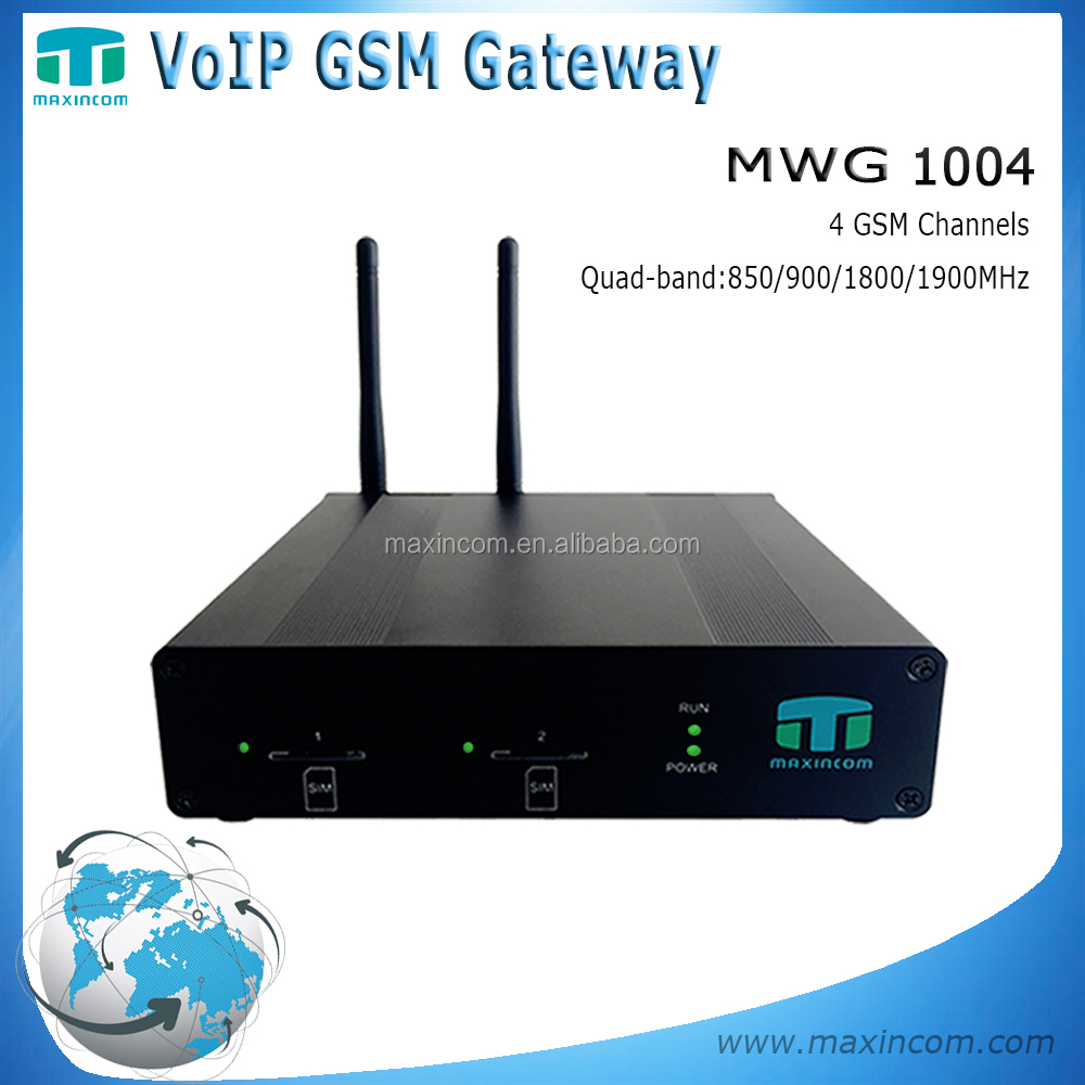 2 gsm channels receive and send sms <strong>sim</strong> gateway/voip gsm gateway/ip gateway