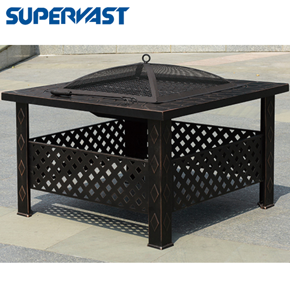 fire pit spark screens fire pit spark screens suppliers and