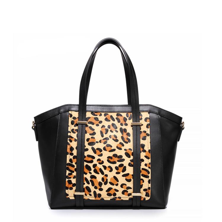 633391ceae Guangzhou Wholesale Handbag China Ladies Hand Bags - Buy Genuine ...