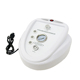 Hot sale!skin spa crystal care diamond microdermabrasion hot new product