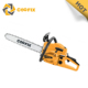 2.2kw/2.6kw garden tools tree cutting machine price tree cutting machine