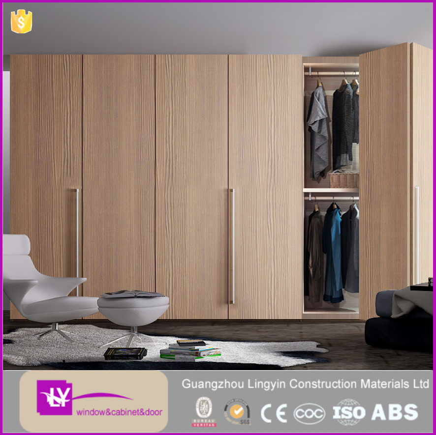 Folding Wooden Wardrobe, Folding Wooden Wardrobe Suppliers And  Manufacturers At Alibaba.com