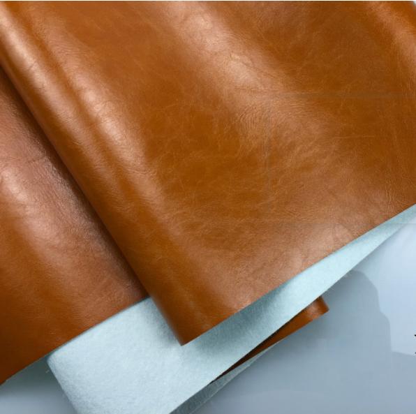 Good Quality Futura Leather Sofa