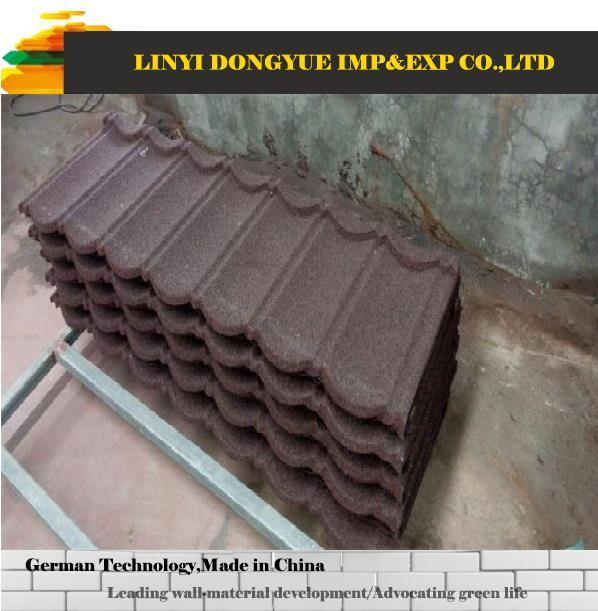 Low Cost Clay Roof Tiles Malaysia Asphalt Roofing Shingles