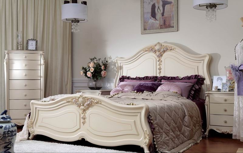classic italian provincial bedroom furniture set suppliers and manufacturers at alibabacom sets