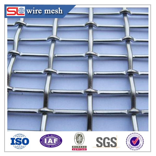 Sl Reinforcing Mesh, Sl Reinforcing Mesh Suppliers and Manufacturers ...
