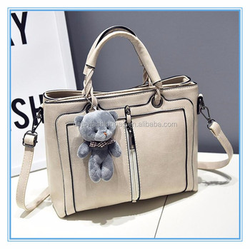 Treasures And Whole Handbags Import Leather