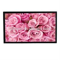 20 inch LCD PC Monitor For Supermarket (7''~65'')