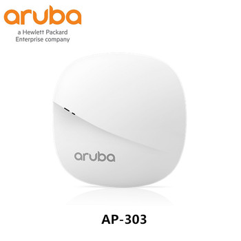 Aruba 303 Series Indoor Access Points APIN0303 Wireless AP