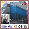 Dust collector systems industrial dust extraction