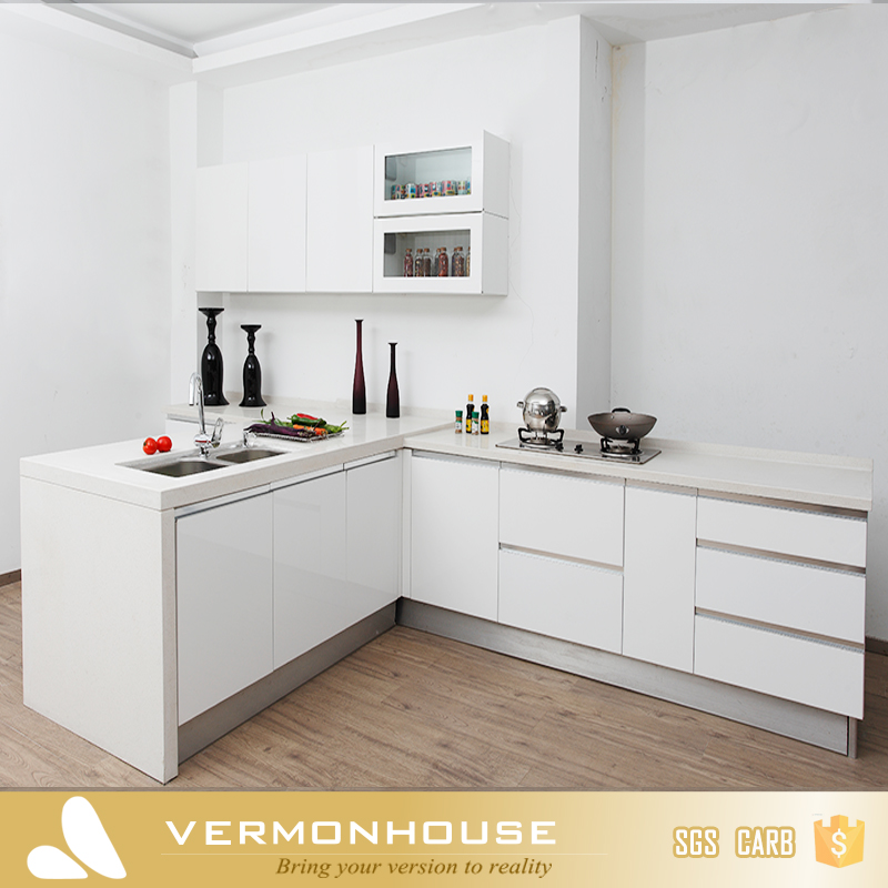 High Gloss Lacquer Kitchen Cabinet Doors High Gloss Lacquer – High Gloss Lacquer Kitchen Cabinets