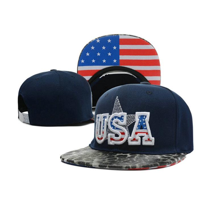 1749d5f76d6a2 China Free Snapback Hats