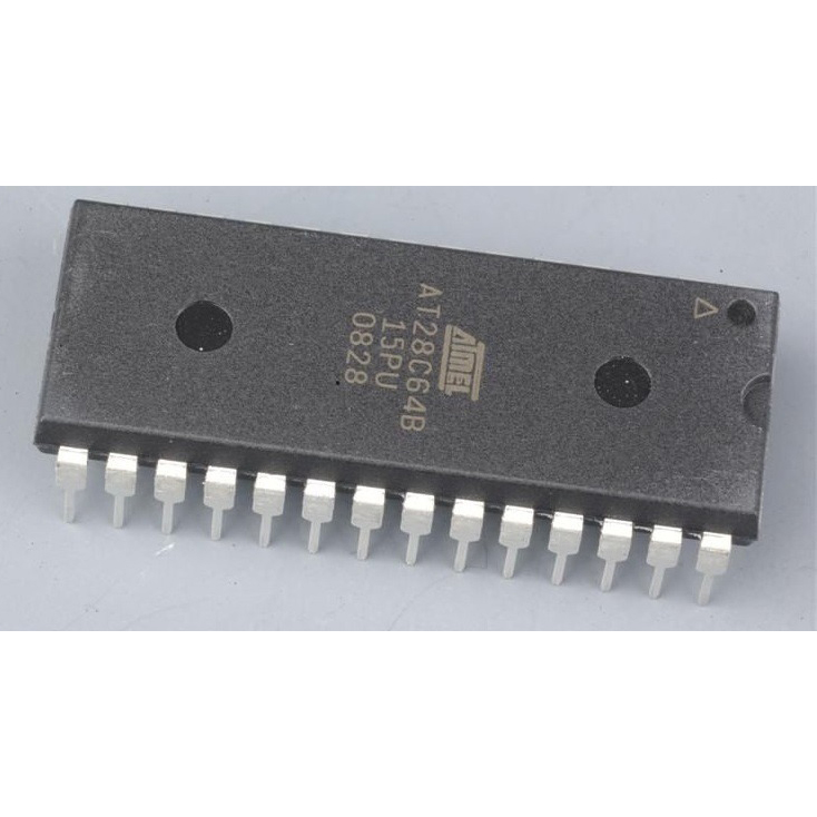China Parallel Eeprom, China Parallel Eeprom Manufacturers