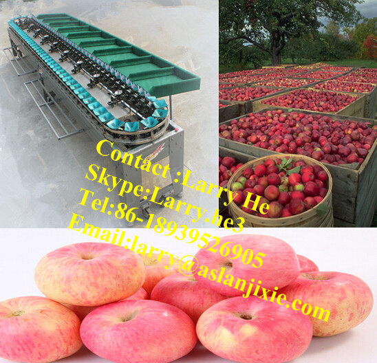 apel machine