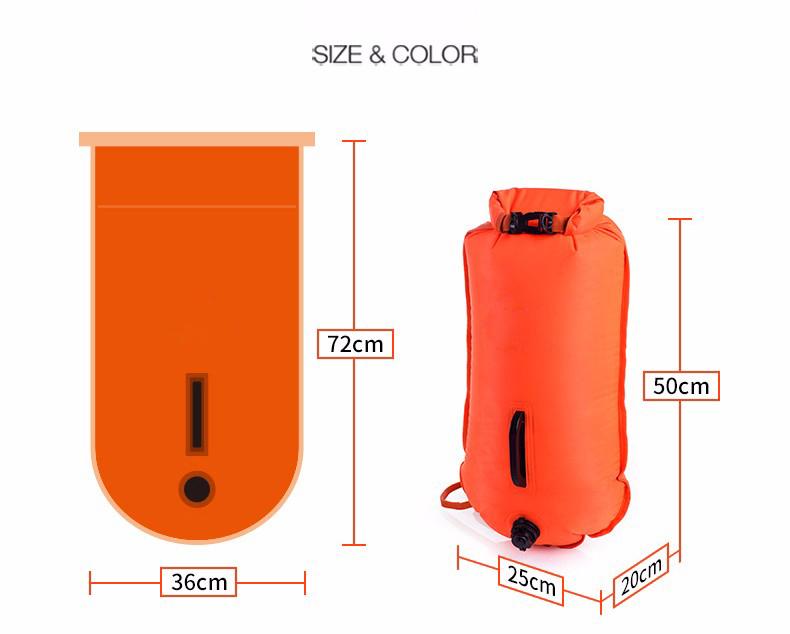 Swim buoy size (1).jpg