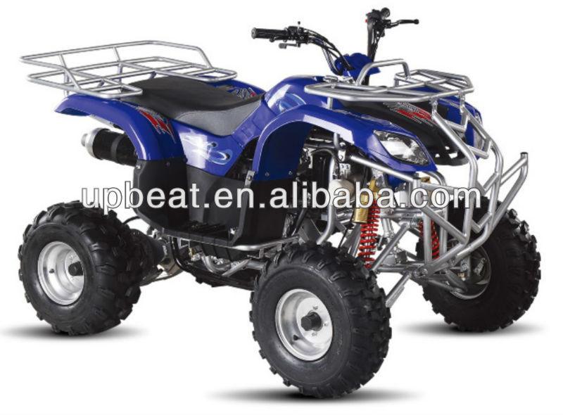 250cc Quad Bike For Sale - Buy Odes Atv 250cc,4 Wheel Quad Bike 250cc,250cc  Atv Product on Alibaba com
