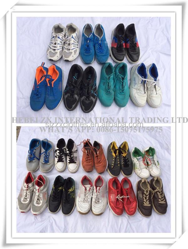 40200ebae Comprar Sapatos Usados on-line Sapatos Usados on-line Para Venda ...