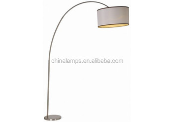 European Angled Type Electric Plug And Socket Long Neck Arch Floor ...