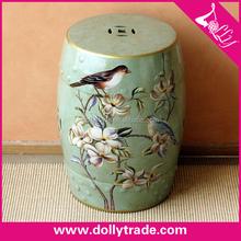Antique Chinese Ceramic Drum Stool Antique Chinese Ceramic Drum Stool Suppliers and Manufacturers at Alibaba.com  sc 1 st  Alibaba & Antique Chinese Ceramic Drum Stool Antique Chinese Ceramic Drum ... islam-shia.org