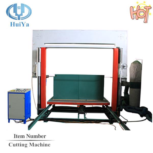 Polyurethane Spray Foam Machine & China Floral Foam