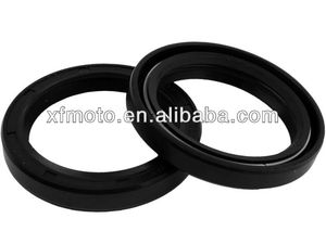 Motorcycle Front Fork Oil Seal for Honda 125 CR125R 94-96