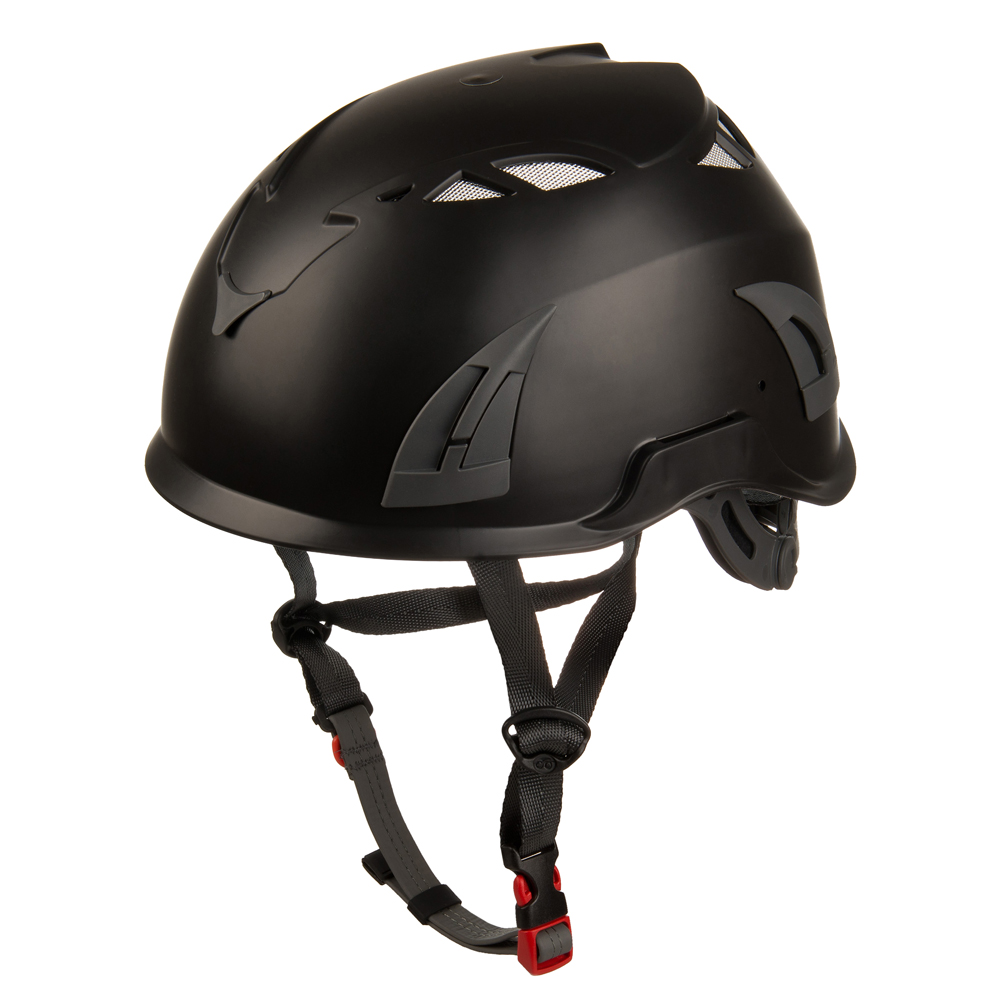 Factory-Direct-Best-EN12492-Climbing-Helmet-For