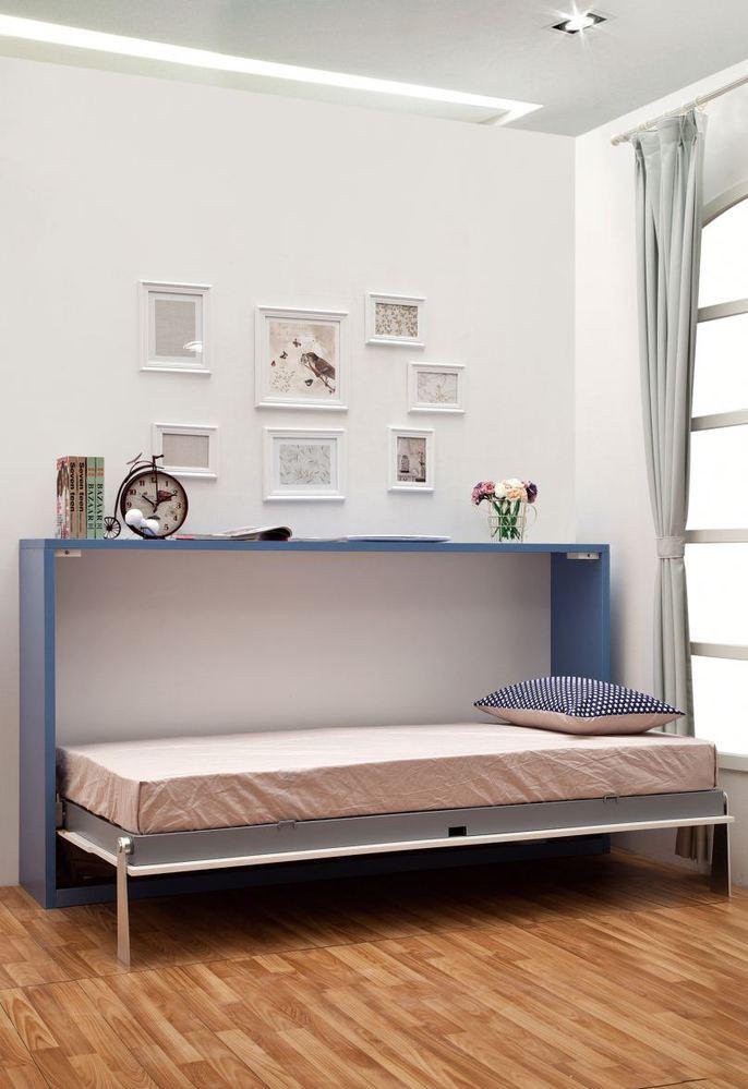 Finden Sie Hohe Qualität Bett Tv Lift Hersteller und Bett Tv Lift ...