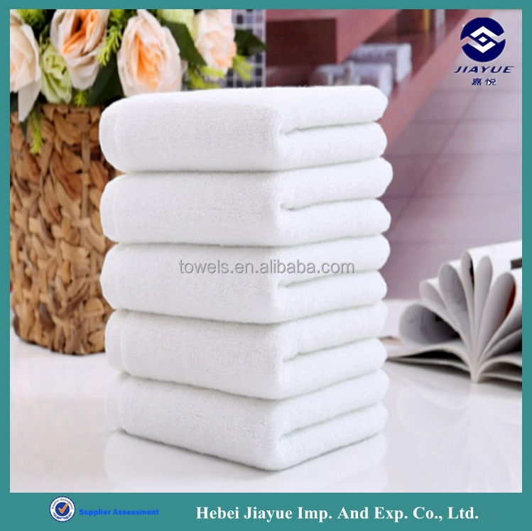 Hotel Bath Towel Wholesale Textile New Product Made In China ...