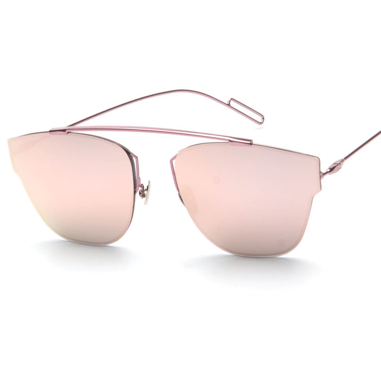 e2e97fc0727 Frame China Eyeglasses Fashion Bridge Sunglasses - Buy Frame China ...