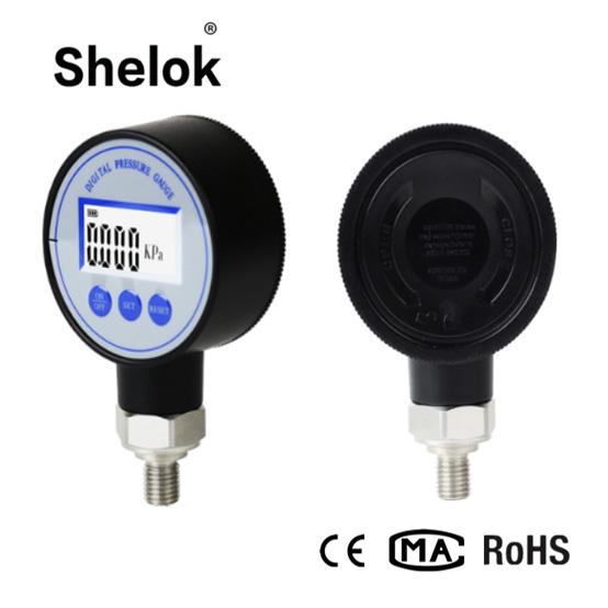 Düşük fiyat kalem tipi dijital su geçirmez ph ölçer ph test cihazı