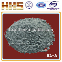 Coreless induction furnace collar(mouth) spout monolithic refractory