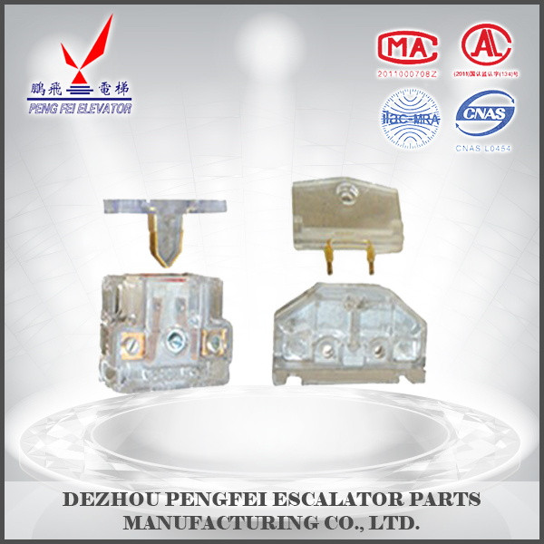 good quality Elevator door contact for Fermator elevator parts