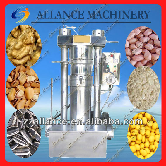 754 Cheap mustard seeds oil extraction+86 15136240765