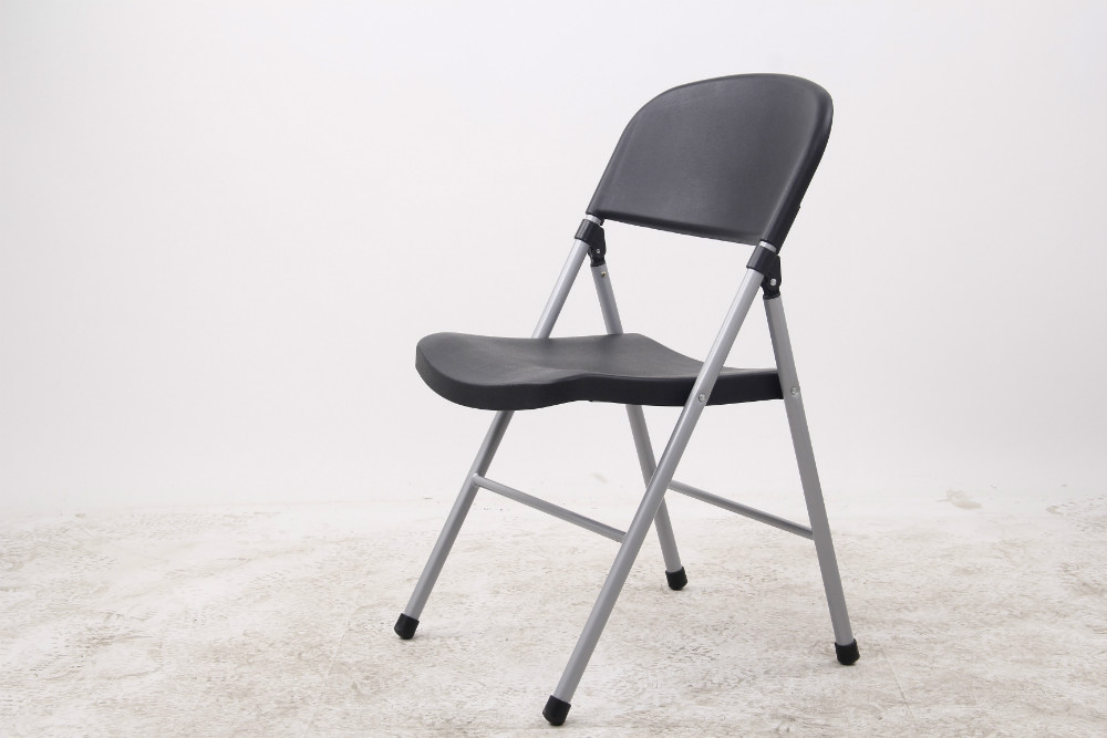 plastic portable folding chair plastic portable folding chair suppliers and at alibabacom - Plastic Folding Chairs