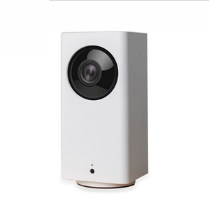 2018 Hot-selling for Xiaomi Dafang 1080p Smart Home Camera Security Wifi Ip Camera