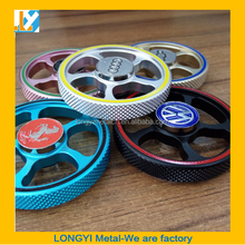 High Speed EDC Spinner Anxiety Stress Relief Novelty Toys for Kids and Adults