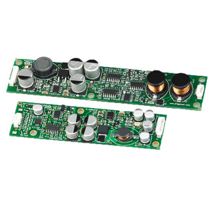 Pcb Usa, Pcb Usa Suppliers and Manufacturers at Alibaba com