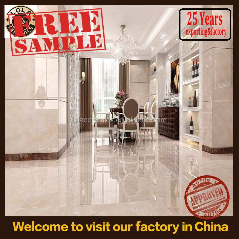 polished granite tiles Porcelain Floor Tiles 800x800MM,25 years factory&exporting experience new alibaba store for sale